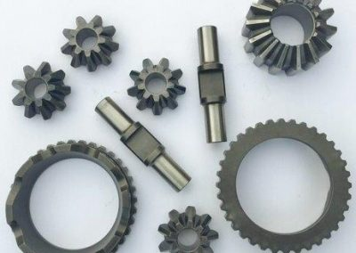 Differential Gear Sets